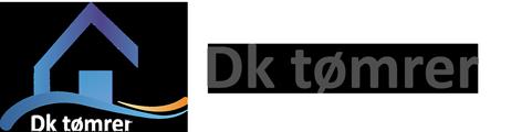 DK tømrer